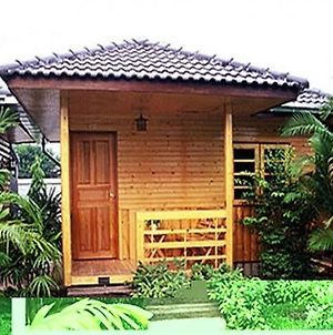 Guest House Ratchaburi photos Exterior