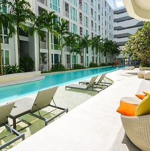 Cozy Stay @ Central Shopping Phuket photos Exterior