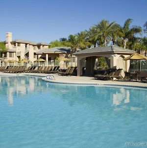 Scottsdale Links Resort By Diamond Resorts photos Facilities