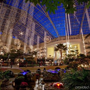 Gaylord Opryland Resort & Convention Center photos Exterior