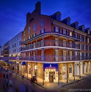 Royal Sonesta Hotel New Orleans photos Exterior