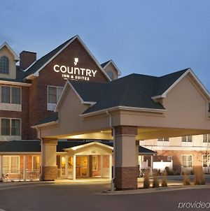 Country Inn & Suites By Carlson, Gillette, Wy photos Exterior