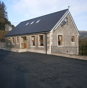 Glendun Self Catering photos Room