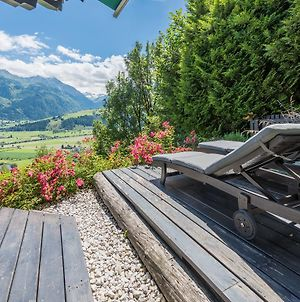 Chalet Juwel By Active Stay photos Exterior