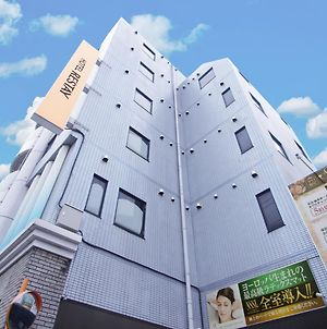 Restay Fuchu (Adults Only) photos Exterior