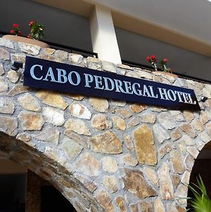 Safest Hotel In All Of Cabo photos Exterior
