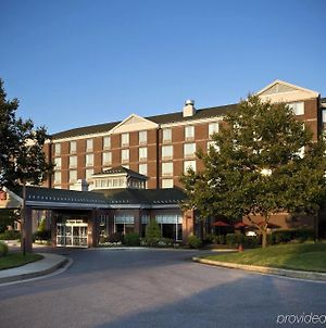 Hilton Garden Inn White Marsh photos Exterior