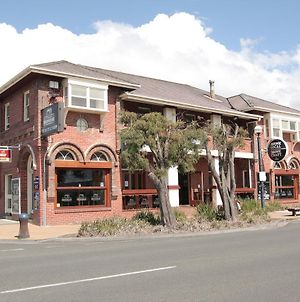 Great Ocean Road Brewhouse Apollo Bay photos Exterior