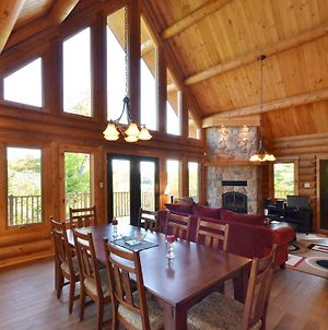 Chalet Tranquille By Location4Saisons photos Exterior