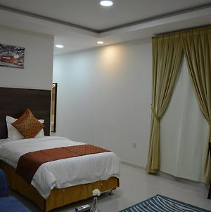 Nozol Furnished Apartments photos Exterior