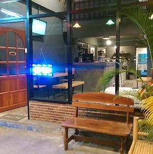Juno Hostel Pai (Adults Only) photos Exterior