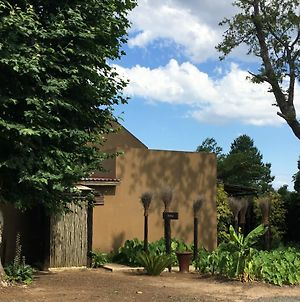 Dar Amane Guest House photos Exterior