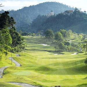 Berjaya Hills Golf & Country Club photos Exterior