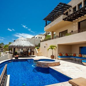 Modern Pedregal Home With Ocean View Villa Sebastian photos Exterior