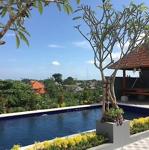 The Jayakarta Bali photos Exterior