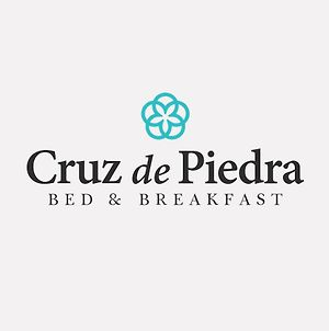 Cruz De Piedra B&B photos Exterior