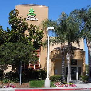 Extended Stay America - Orange County - Irvine Spectrum photos Exterior