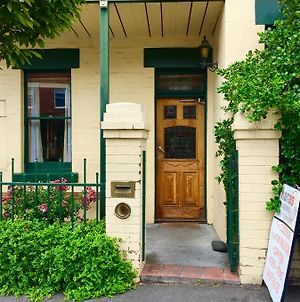 Narrara Backpackers Hobart photos Exterior