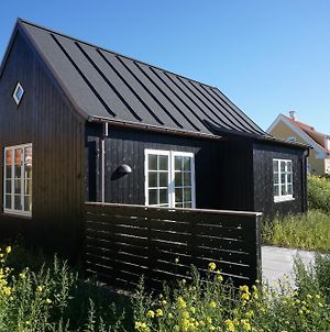 Holiday Home Gl. Skagen 020435 photos Exterior
