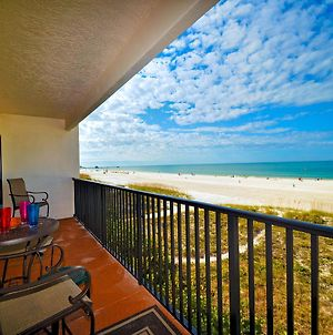 Surfside Condos 303 photos Exterior