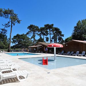 Camping Sunissim Airotel Pyla By Locatour photos Exterior