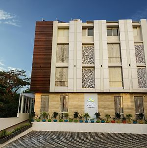 Hotel Tranquil Manipal photos Exterior