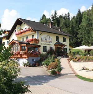 Gasthof Pension Zoller photos Exterior