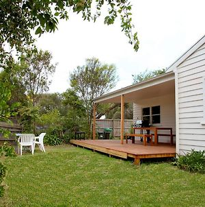 Sorrento Beach Cottages No.1 - In The Heart Of Sorrento photos Exterior
