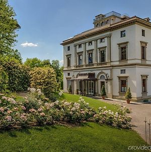 Villa Cora photos Exterior