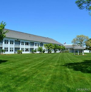 Courtyard Cape Cod Hyannis photos Exterior