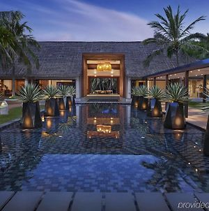 Avani Quy Nhon Resort photos Exterior