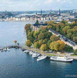 Skeppsholmen photos Skyline