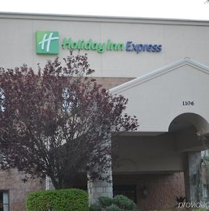 Holiday Inn Express Hotel & Suites West Point-Fort Montgomery, An Ihg Hotel photos Exterior