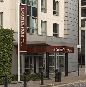 Doubletree By Hilton London Chelsea photos Exterior