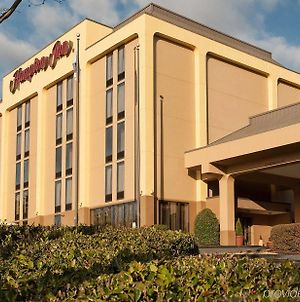 Hampton Inn Atlanta-North Druid Hills photos Exterior
