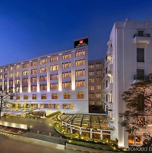 The Lalit Great Eastern Kolkata photos Exterior