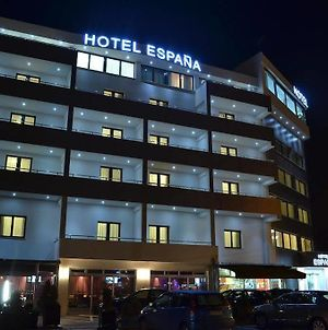 Espana photos Exterior