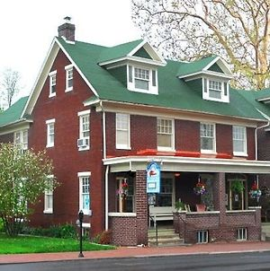 A Sentimental Journey Bed And Breakfast photos Exterior