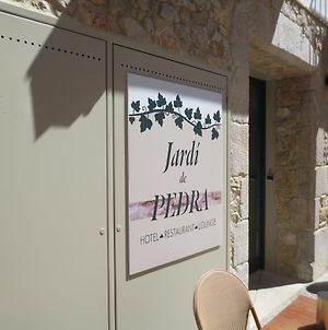 Jardi De Pedra - Adults Only photos Exterior