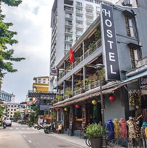 Vietnam Backpacker Hostels - Hue photos Exterior