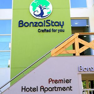 Bonzaistay photos Exterior