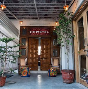 Howstel photos Exterior