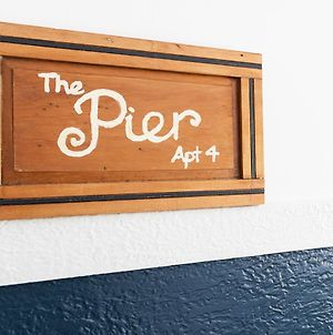 Coogee Mount The Pier Retreat photos Exterior