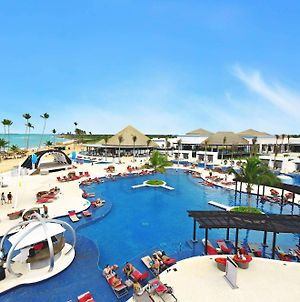 Chic By Royalton All Inclusive Resort (Adults Only) photos Exterior