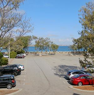 Hillarys Marina Apartment photos Exterior