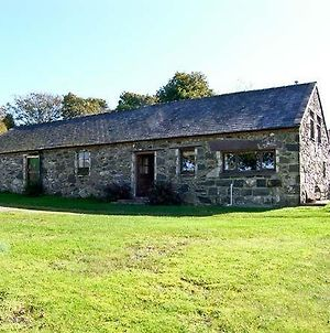 Tryfan Cottage photos Exterior
