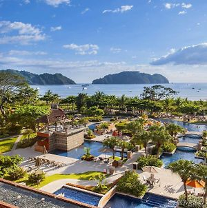 Los Suenos Marriott Ocean & Golf Resort photos Exterior