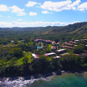 Occidental Papagayo (Adults Only) photos Exterior