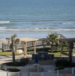 Seascape Deluxe Beach Condos By A B Sea Rentals photos Exterior
