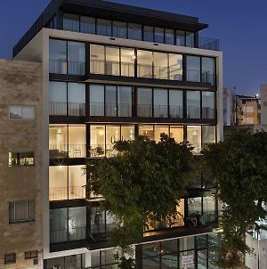 House No. 29 - By Tlv2Go photos Exterior
